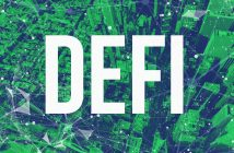 Why the DeFi and ICO hype aren't the same