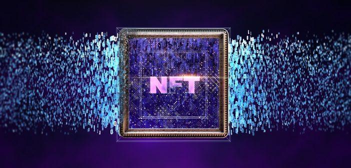 Nicht-Fungible Token (NFTs)