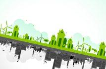 Klimabilanz der Blockchain-Technologie