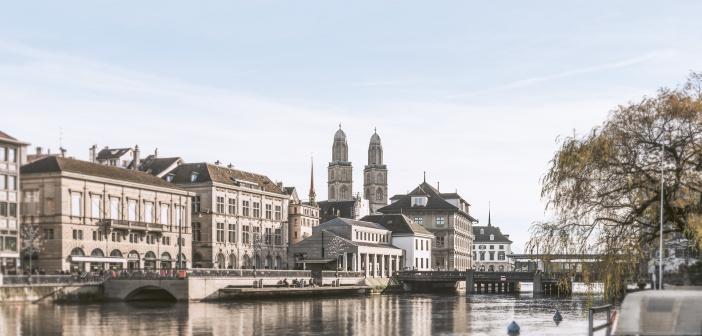 Schweizer Privatbank integriert umfassende Krypto-Strategie