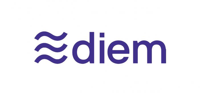 Diem replaces Libra as Facebook stablecoin
