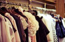 Modemarken nutzen Blockchain zur Bekämpfung von Fälschungen