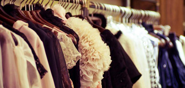 Mode-Marken nutzen Blockchain zur Bekämpfung von Fälschungen