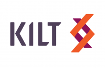 Decentralised Credentials with KILT
