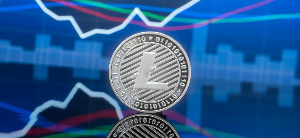 CoinShares lanciert Litecoin-ETP an der SIX