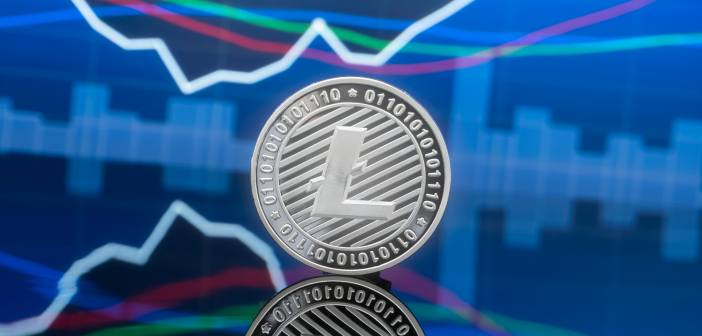 CoinShares launches Litecoin ETP on SIX