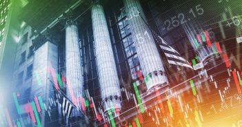Krypto-Börsen erweitern Angebot mit tokenisierten Aktien