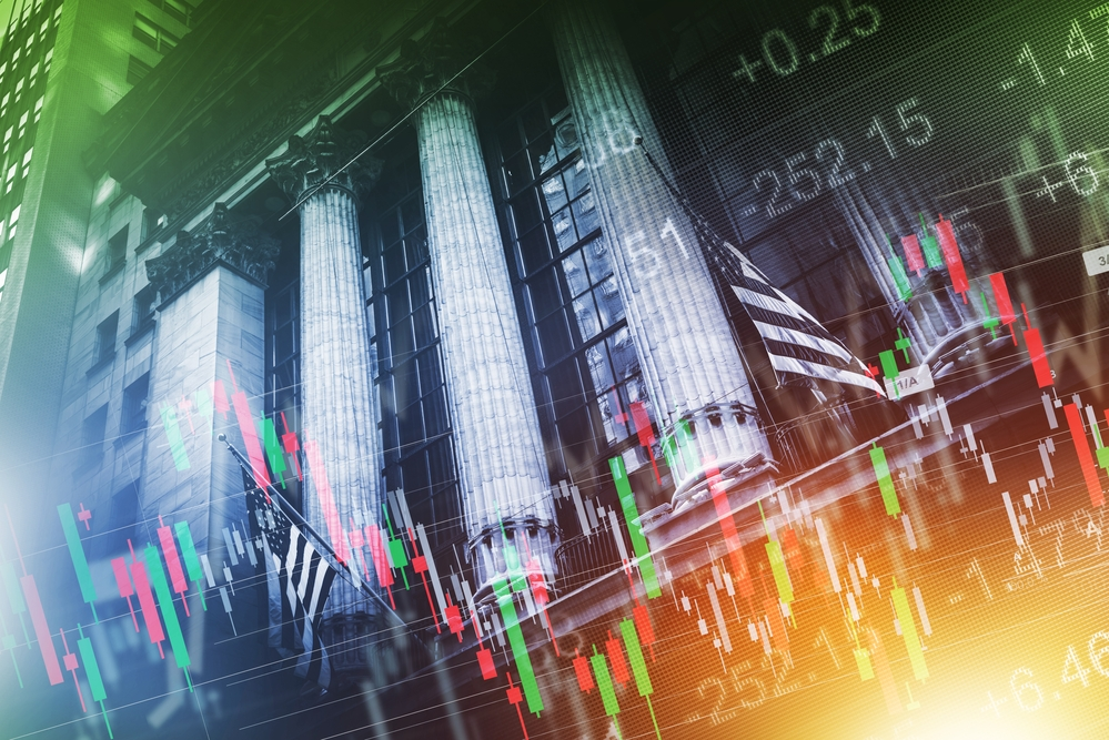 Crypto exchanges expand services with tokenized stocks