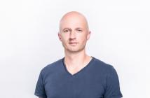 Thomas Müller über digitale Identitäten und DeFi