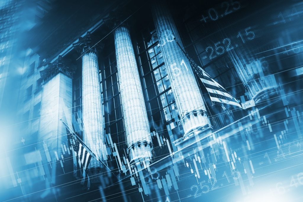 New York Stock Exchange (NYSE) launches NFTs