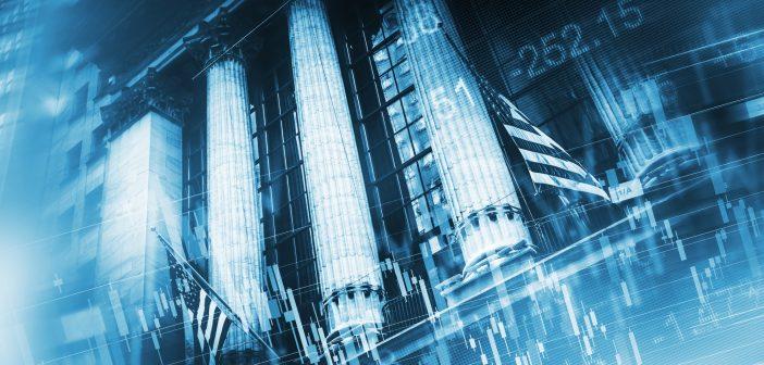 New York Stock Exchange (NYSE) lanciert NFTs