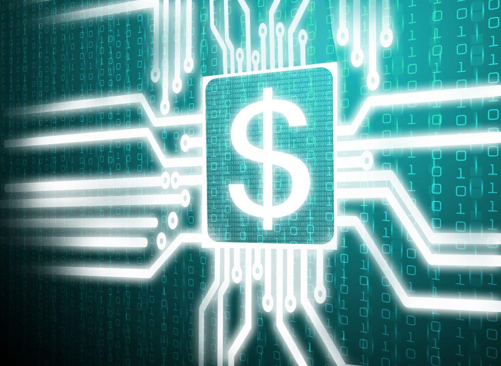 JPMorgan and DBS digitize Payments using Blockchain Technology