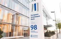 European Investment Bank (EIB) launches Ethereum-based bonds