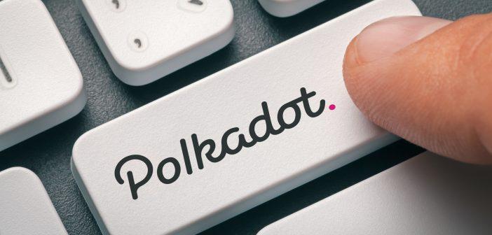 Was sind Parachains im Polkadot-Ökosystem?