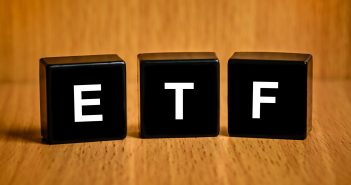 Grayscale committed to converting Bitcoin Trust to ETF