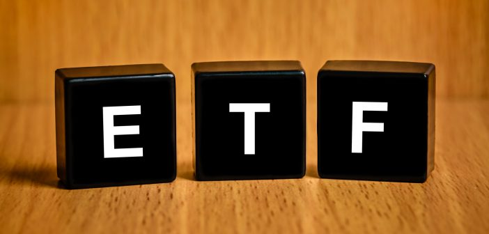 Grayscale möchte Bitcoin Trust in ETF umwandeln