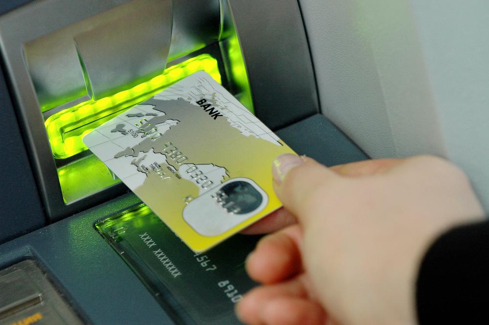 Krypto-Kreditmärkte mit zentralisierten Anbietern (CeFi)