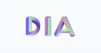 DIA Protocol: Interview mit CEO Michael Weber