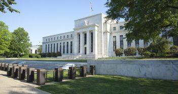 Federal Reserve erwägt digitale Zentralbankwährung (CBDC)