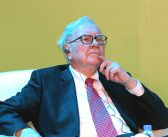 Warren Buffet und Charlie Munger zu Bitcoin
