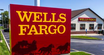 Wells Fargo möchte aktive Kryptowährungsstrategie einführen