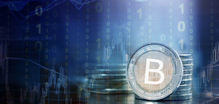 """Südafrikanische Krypto-Plattform """"Africrypt"""" klaut 3.6 Milliarden USD"""