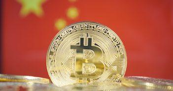 China greift weiter gegen Bitcoin-Mining durch