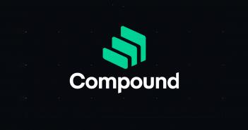 Compound Finance startet DeFi-Plattform für Institutionen