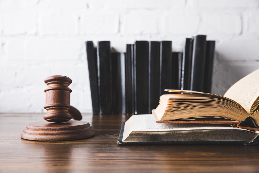 Regulatoren untersuchen dezentrale Finanzwelt (DeFi)