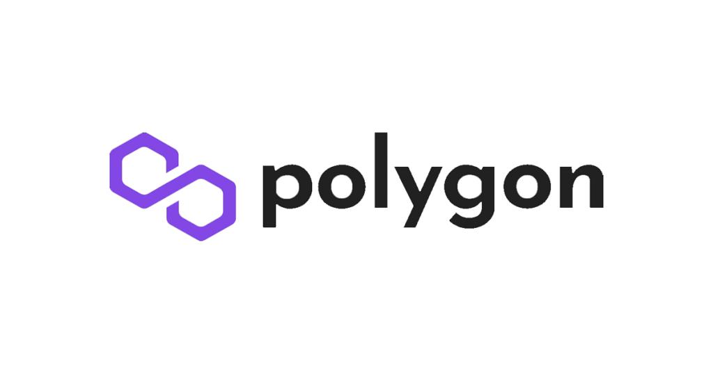 Eine Einführung zu Polygon und Ethereum-Skalierung