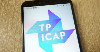 Weltgrösster Interdealer Broker TP ICAP lanciert Krypto-Handelsplattform