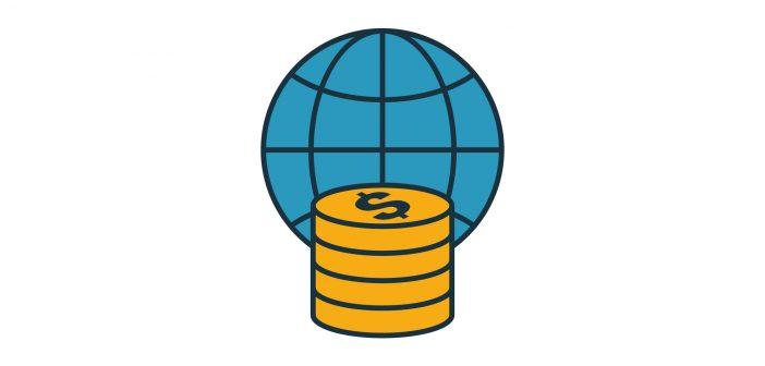 Was die Tokenisierung Banken bringen kann
