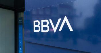 Grossbank BBVA unterstützt Bitcoin-Dienstleistungen