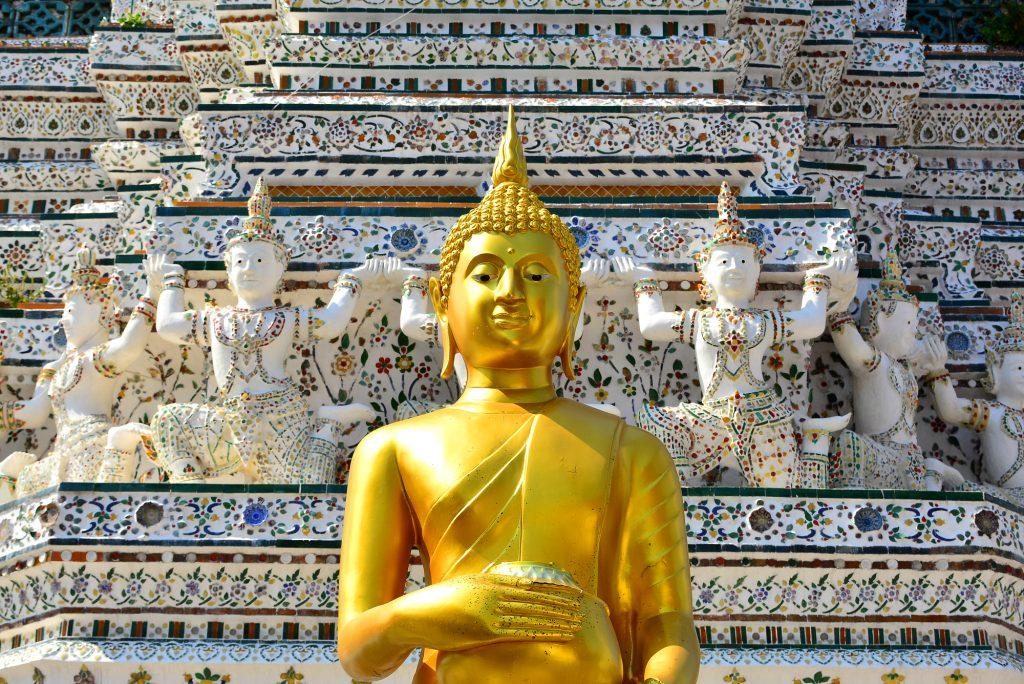 """Thailand verbietet """"Meme Token"""" und NFTs"""
