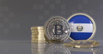 Bitcoin als gesetzliches Zahlungsmittel in El Salvador