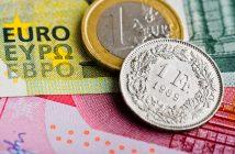 Projekt Jura: Der nächste Schritt für einen Schweizer CBDC?Projekt Jura: Der nächste Schritt für einen Schweizer CBDC?