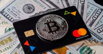 Mastercard tests USDC for payments