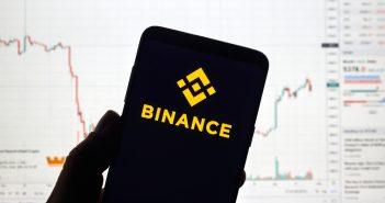 Binance implementiert strikte regulatorische Anforderungen