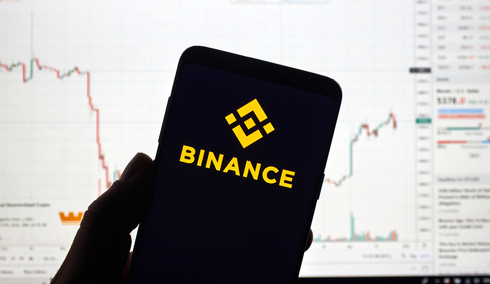 Binance implements strict regulatory requirements
