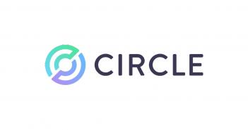 USDC Emittent Circle kündigt Börsengang an