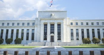 Federal Reserve wants to tame stablecoins