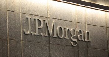 JPMorgan offers clients access to cryptocurrencies