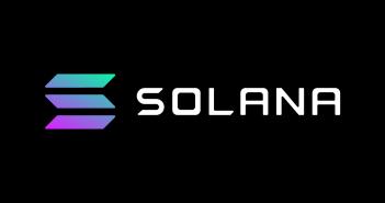 Erster Solana-ETP (ASOL) an der SIX lanciert