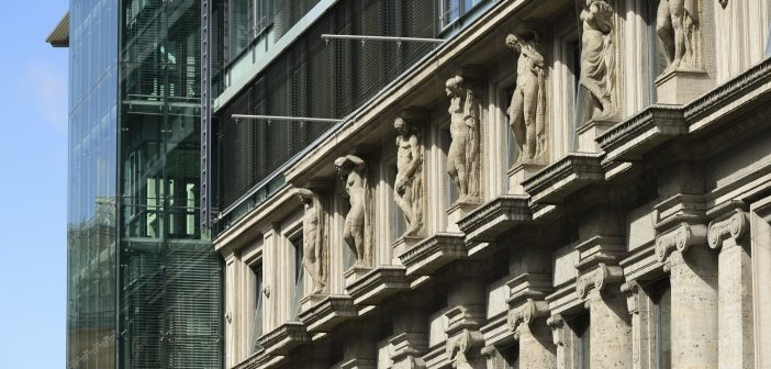 Sebastian Warnke zu Kryptowährungen bei der Börse Stuttgart