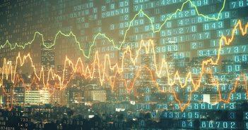 Aktueller Zustand der Krypto-Märkte