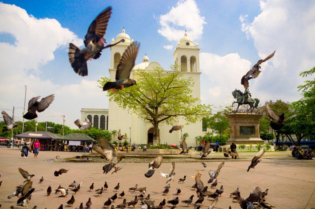 Bitcoin-Gesetz in El Salvador stösst auf Widerstand