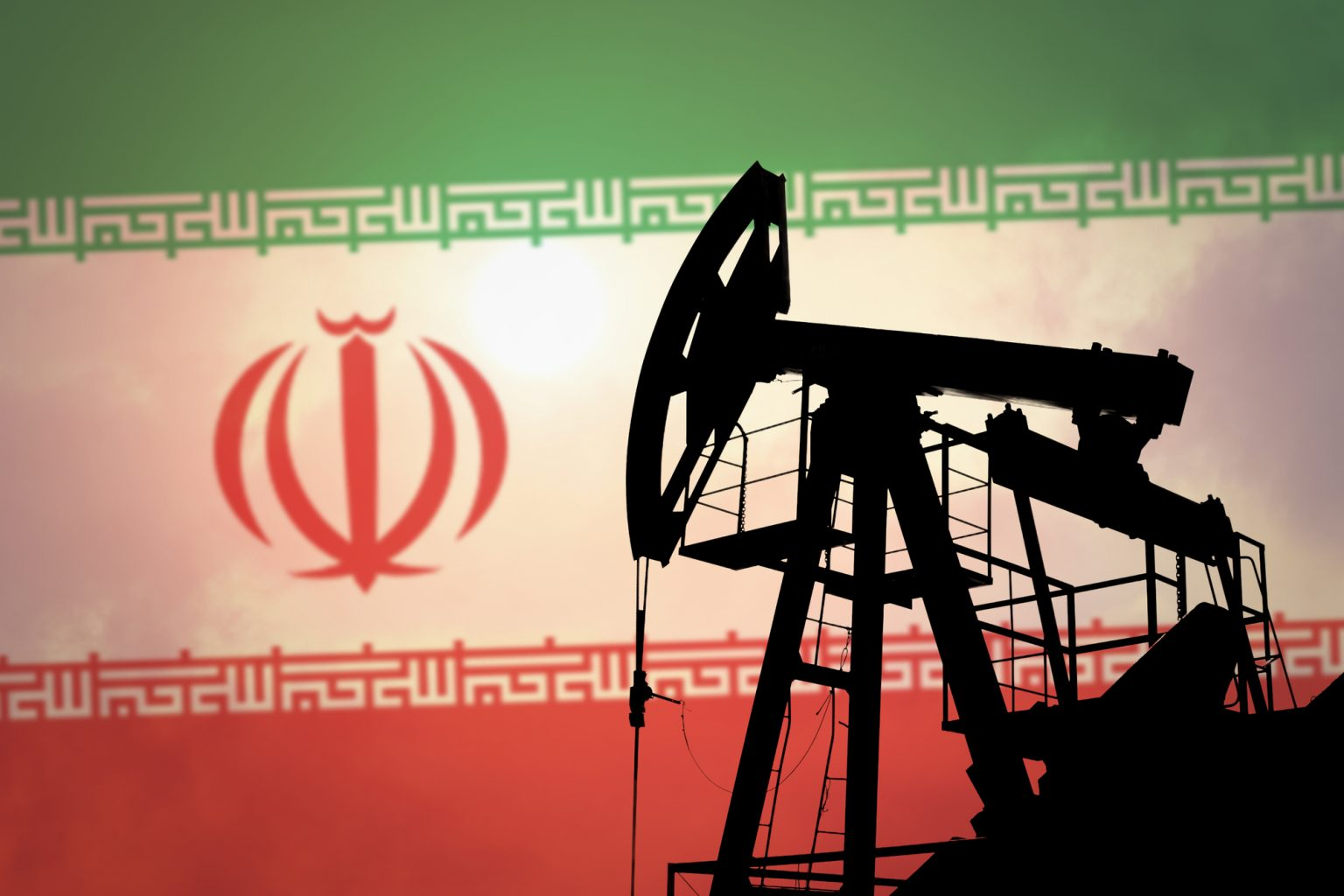 Iran exchanges oil for bitcoin