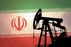 Bitcoin als bedeutender Wirtschaftszweig im Iran