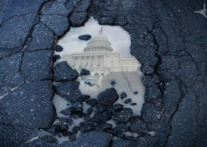 us infrastructure bill