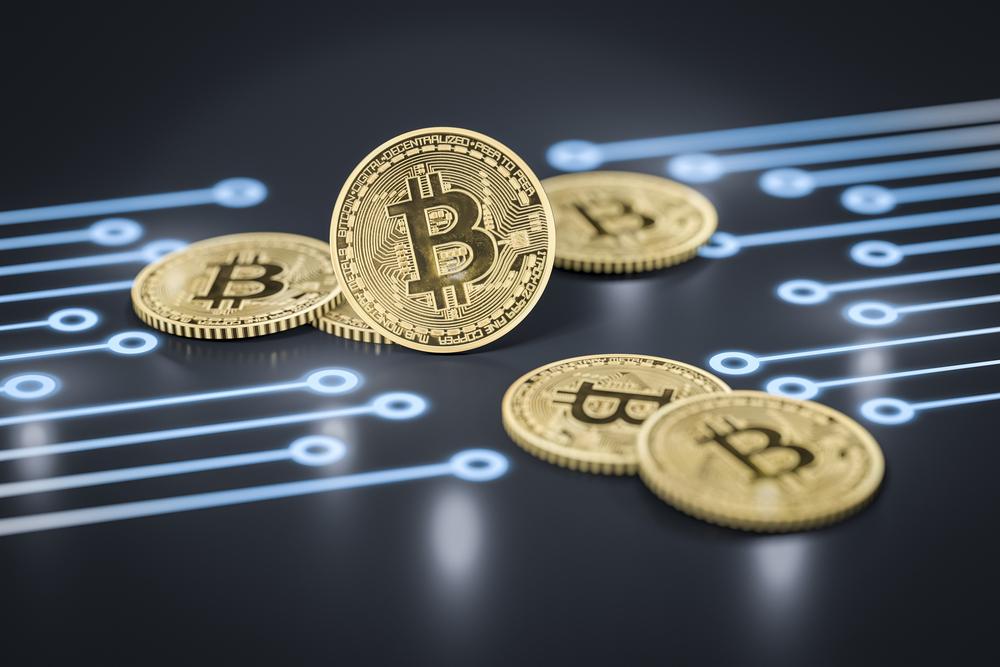 Bitcoins Mängel als übliches Zahlungsmittel